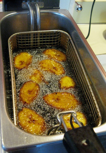 fried-plantains-001.jpg