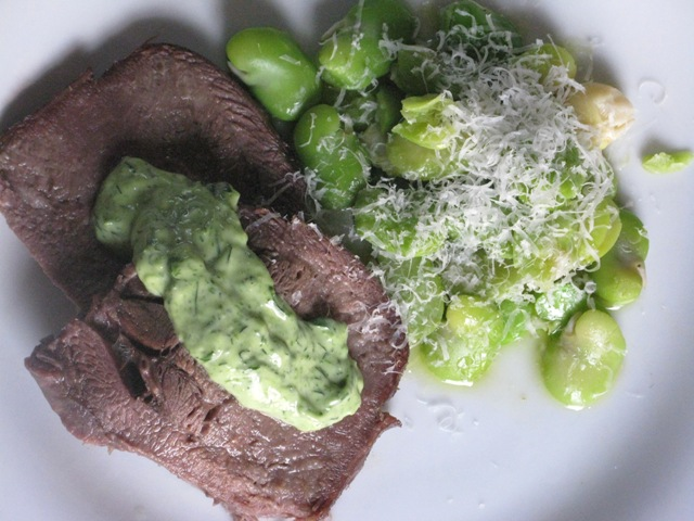 beef-tongue-favas-002.jpg