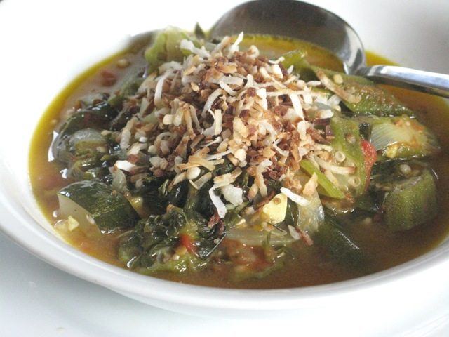 okra-stew-0042.jpg