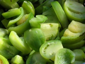 Pickled-Green-Tomatoes-008-300x225.jpg