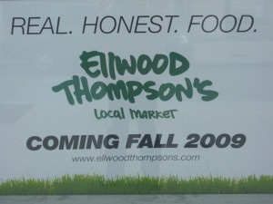 Ellwood-Thompsons-001-300x225.jpg