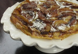apple-pancake-0021-300x210.jpg