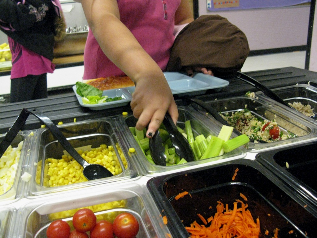 Health food bars recipes 7000 recipes for Food bar health