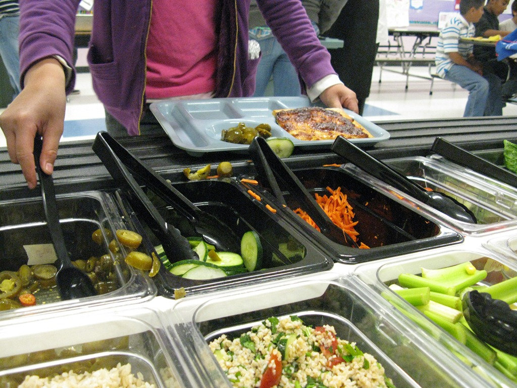 Vehicle Invoice Template Pdf Better Dc School Food June  Avis Rental Car Receipts Word with Pulled Pork Receipt Whats  Invoice Or Receipt Pdf