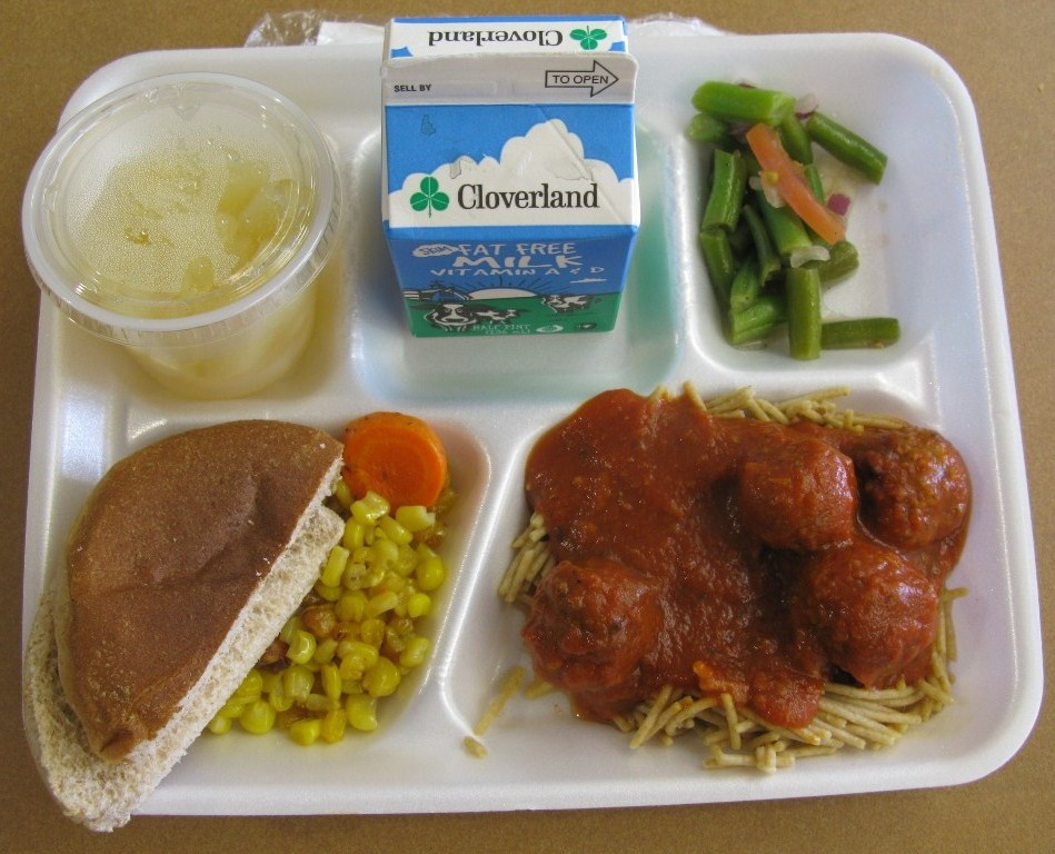 nasty cafeteria food Cafeteria campus dining college dining hall eating food university by  if your  meal plan is less expensive because of fewer cafeteria meals use.